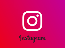 Instagram_banner_C